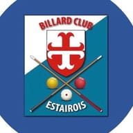 BILLARD CLUB ESTAIROIS