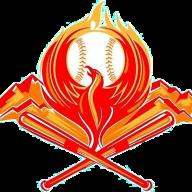 Phenix Baseball Softball