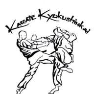 Karate Kyokushinkai Renaudin
