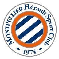 Montpellier Herault Beach Soccer