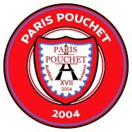 Pouchet Paris XVII CS