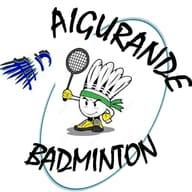 Union Sportive d'Aigurande Badminton