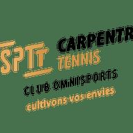 ASPTT CARPENTRAS Tennis