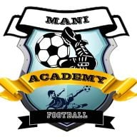 Mani Academy Football