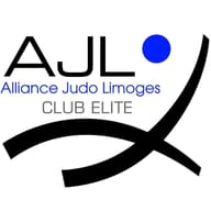 Alliance Judo Limoges