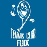 Foix Tennis