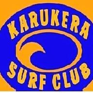 Karukera Surf Club
