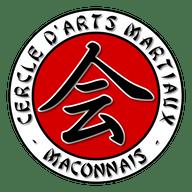 Cercle d'Arts Martiaux Mâconnais