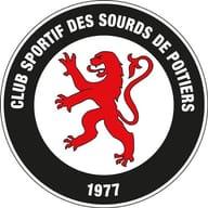 CLUB SPORTIF DES SOURDS DE POITIERS Handisport