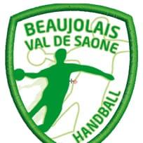 Beaujolais Val de Saone Handball