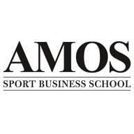 AMOS SPORT BUSINESS SCHOOL