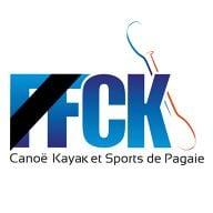 Fédération Française de Canoë Kayak et Sports de Pagaie