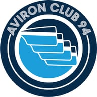 Aviron Club 94 du Parc Interdepartemental