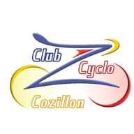 Club Cyclo Cozillon