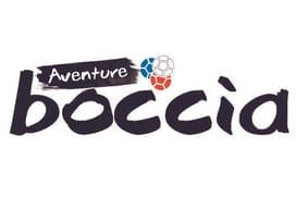 AVENTURE BOCCIA Handisport