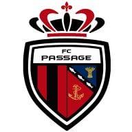 Passage FC