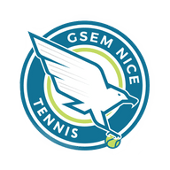 Gsem Tennis