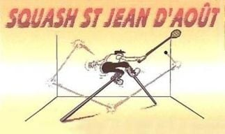 Association Squash St Jean D Aout