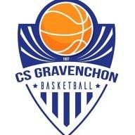 Club Sportif Gravenchonnais