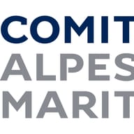 Comite Alpes Maritimes Tennis