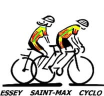 Essey-saint-max-cyclo