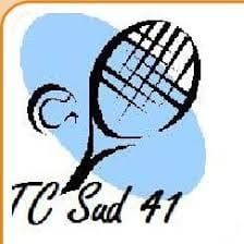 Tennis Club Sud 41
