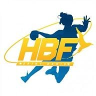Handball Feminin Saint Denis