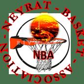 Neyrat Basket Association