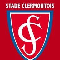 STADE CLERMONTOIS OMNISPORTS