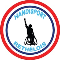 HANDISPORT RETHELOIS