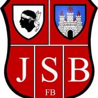 Jeunesse Sportive Bonifacienne Futsal & Badminton