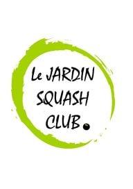 le Jardin Squash Club
