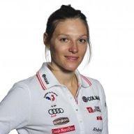 Taina Barioz