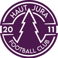 Football Club Haut Jura