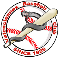 Baseball Club de Valenciennes