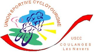 US de Coulanges Cyclo