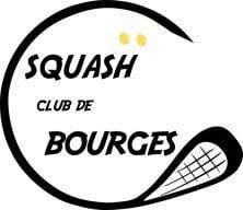Squash Club de Bourges