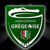 US Gregeoise