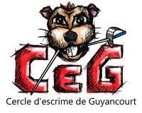 Cercle d'Escrime de Guyancourt (CEG)