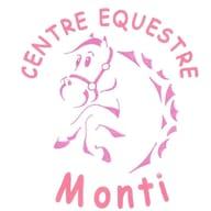 Centre Equestre de Monti