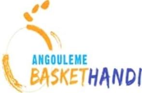 ANGOULEME BASKET HANDI