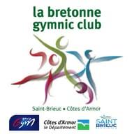 La Bretonne Gymnic Club