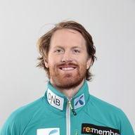 Leif Kristian Nestvold-Haugen