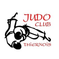Judo Club Thiernois