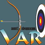 Tir à l'Arc - Comité Départemental Var