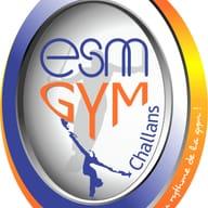 E s M Gym Challans