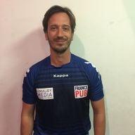 Matthieu Albertini