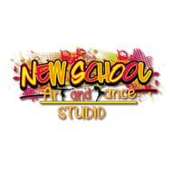 NEW SCHOOL ART DANCE STUDIO
