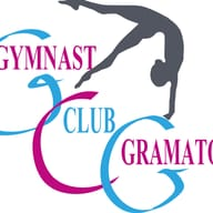 GYMNAST CLUB GRAMATOIS