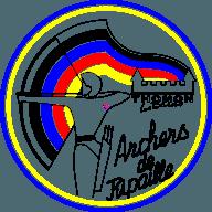 Les Archers De Ripaille